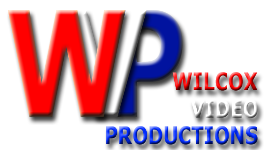 Wilcox Video Productions
